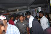 Pawan Kalyan casting Vote-thumbnail-5
