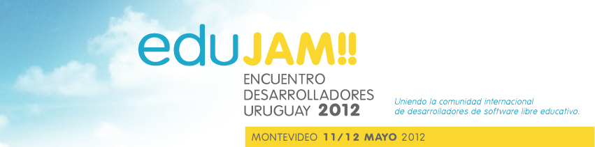 eduJAM!