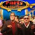 Party With The Bhoothnath Lyrics   Honey Singh, Amitabh Bachchan