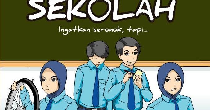 Kepala Sekolah Sebagai Evaluator Ujian Sekolah Dan Ujian Nasional Sekolah Dasar Sdn Lemahabang