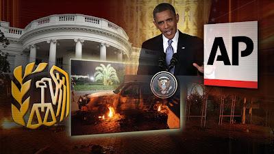 http://3.bp.blogspot.com/-yTLpA1oNS04/UfU5eYCUS0I/AAAAAAAAO90/hkU4qkEqILQ/s400/white-house-scandals.jpg