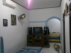 Dalam home stay