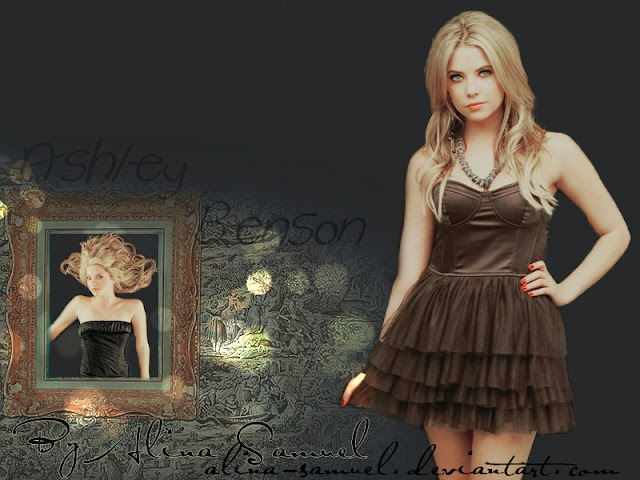 Ashley Benson Hot,Images,photoes,Stills,Wallpapers,