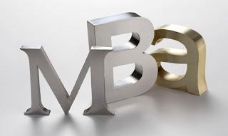 Ranking de MBA