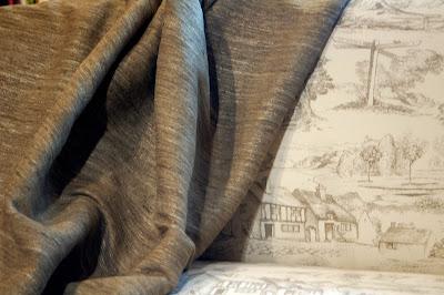 www.outletdetelasvalencia.es sofa toilede jouy y seda