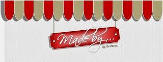 http://madebygrafenau.blogspot.de/