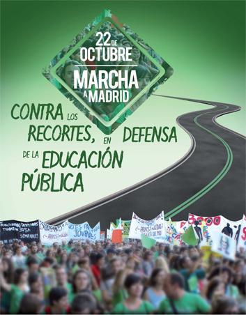 cartel_marcha_verde_22O