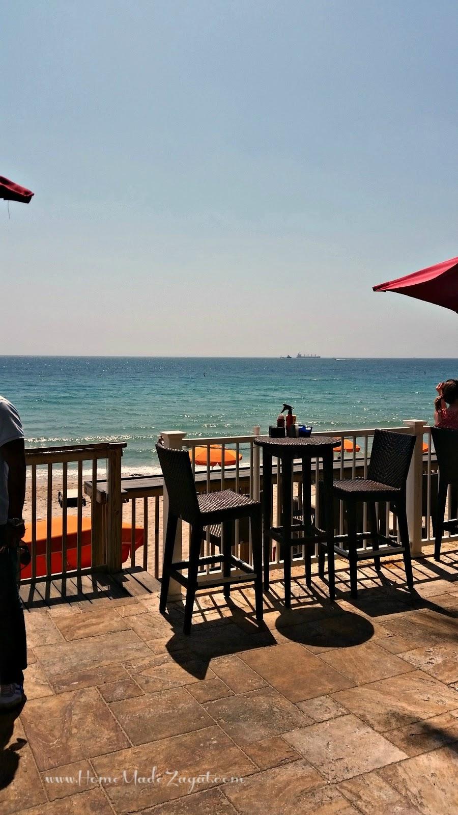 SandBar Grille Restaurant