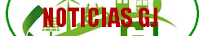 GREEN JOBS ERASMUS +