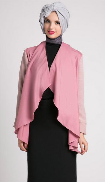 Baju Lebaran Terbaru 2012 Model Baju Lebaran Yang Sekarang