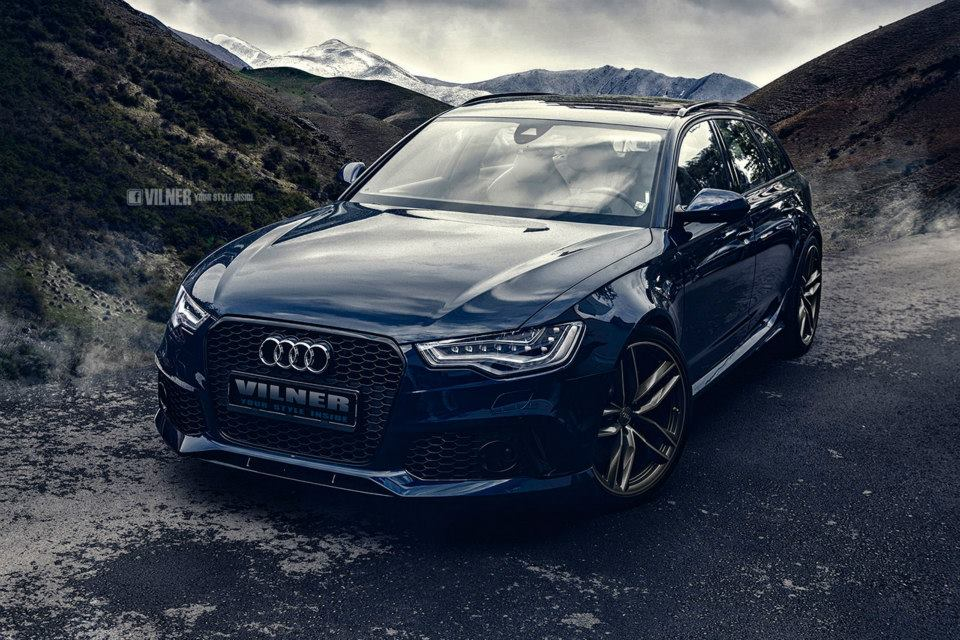 Audi Rs6 Avant Touched Up By Vilner additionally Old Mercedes G500 Made Relevant Again likewise 22653 besides New York Motor Show Volvo Reveals New R Design Models in addition 68664. on volvo xc60 headliner