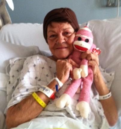 Dobbs Funeral Home Obituaries Frances Dawn Wimmer