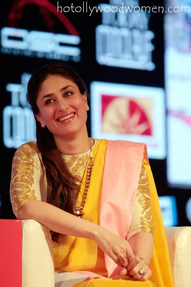 Kareena+Kapoor+sexy If you are looking for great BBW porn, then we hope you enjoy this free ...