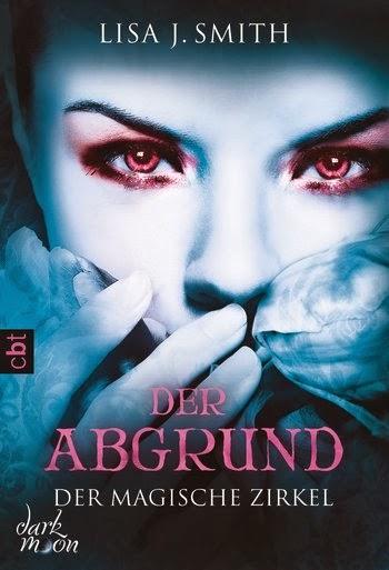 http://www.randomhouse.de/Taschenbuch/Der-magische-Zirkel-Der-Abgrund-Band-4/Lisa-J-Smith/e438056.rhd