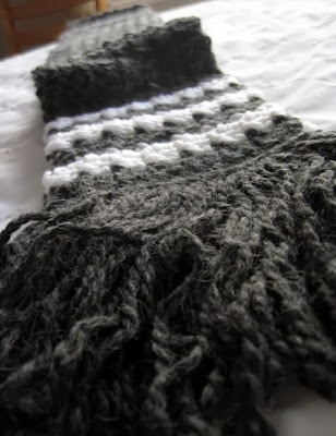 https://www.etsy.com/listing/172132085/crochet-striped-scarf-alpaca-gray-and?ref=shop_home_active