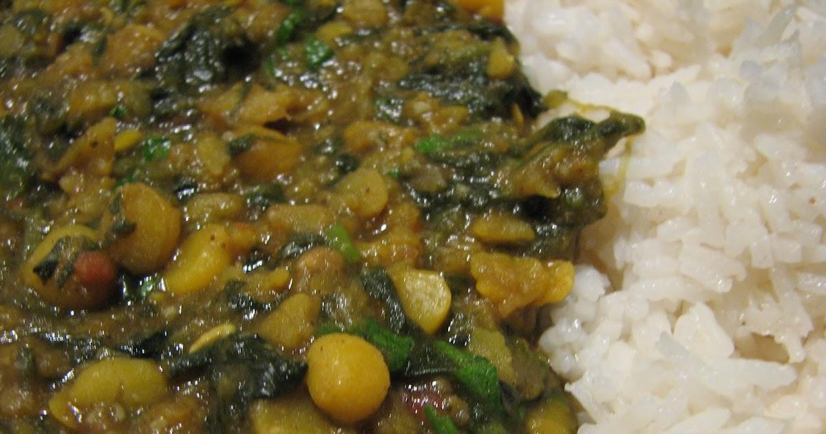 Food Recipes Vegan