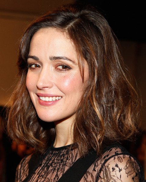 Rose byrne latest hot 2013 images