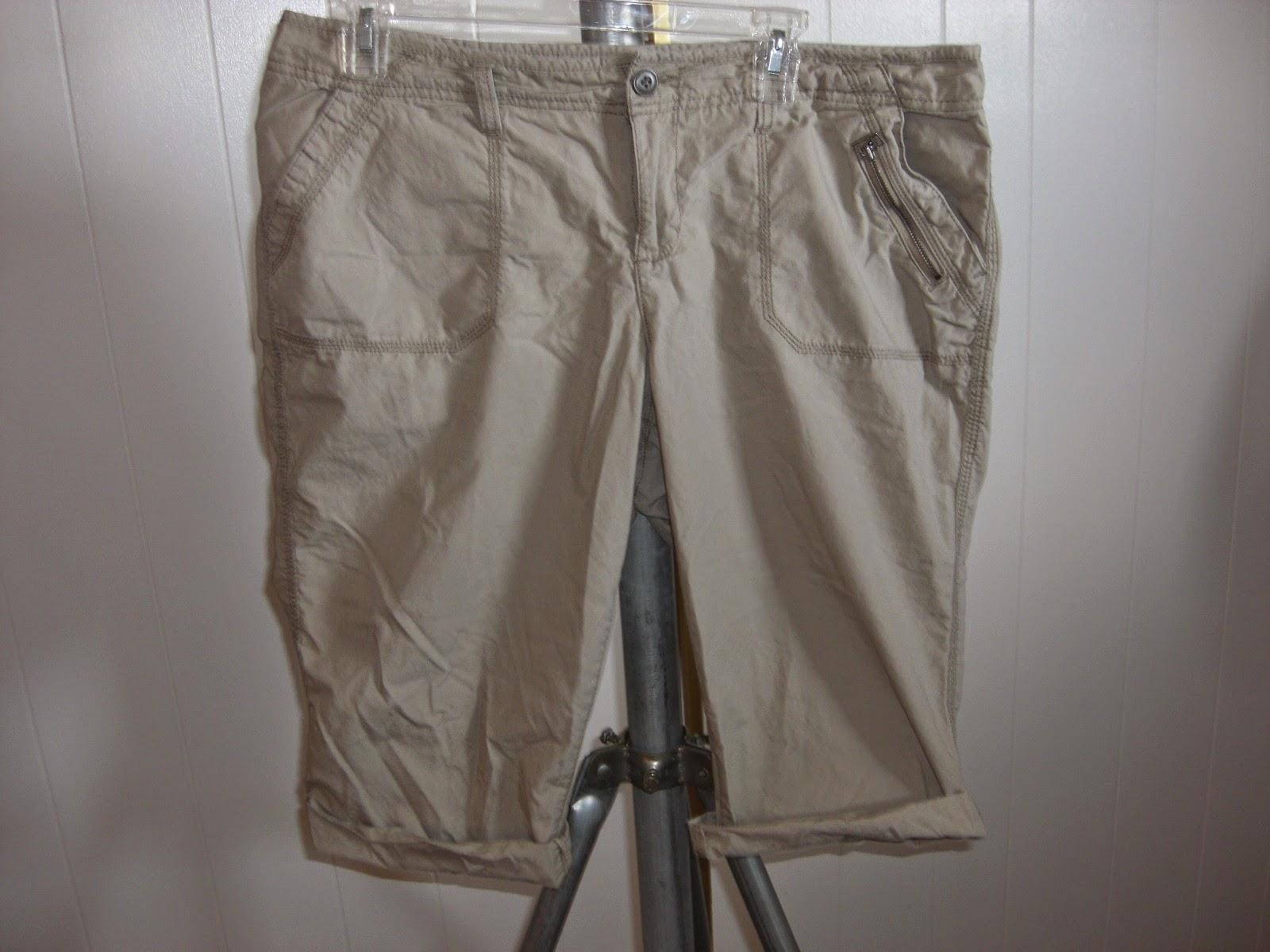http://bargaincart.ecrater.com/p/18669977/womens-petite-sonoma-modern-bermuda-4