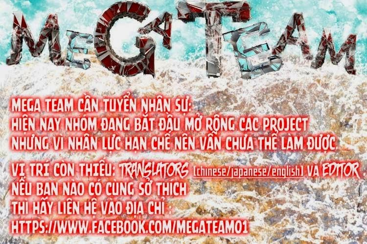 Vua Trên Biển – Coco Full Ahead chap 204 Trang 1 - Mangak.info