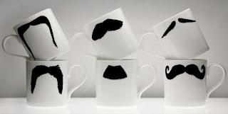 diseño creativo de taza muy divertida