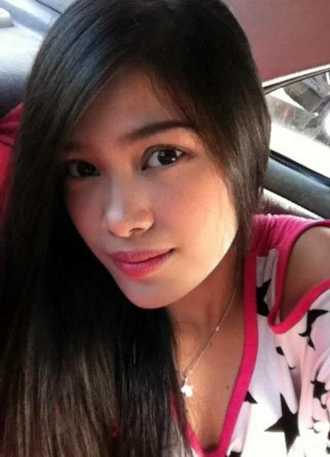 julie ann rodelas rape slay victim