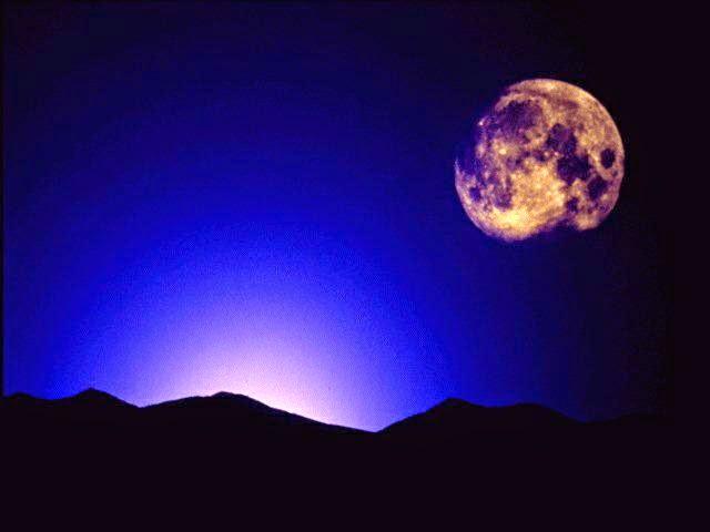 Menghidupkan Malam Nishfu Sya'ban dengan Shalat dan Doa