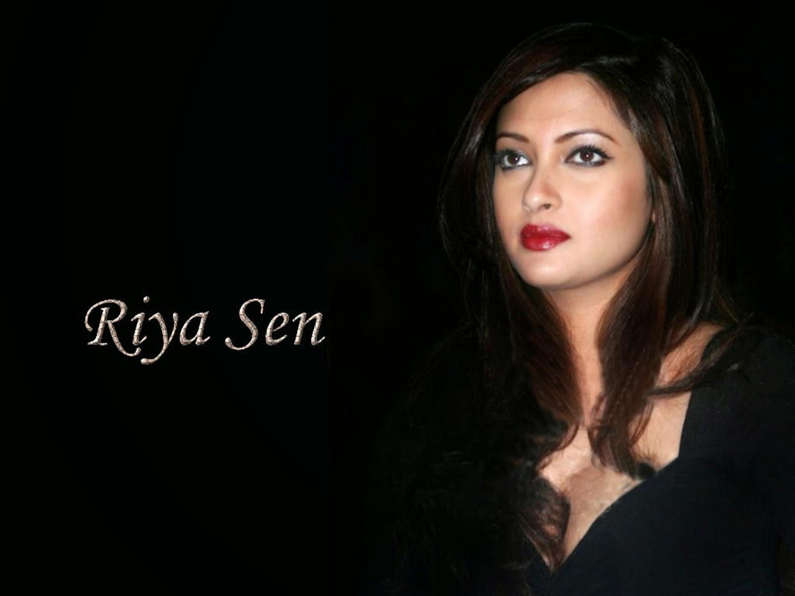 Riya Sen Hd Wallpapers Free Download