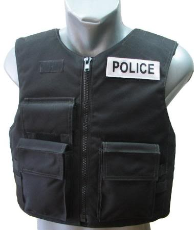 police bullet proof vest the spectra shield police bullet