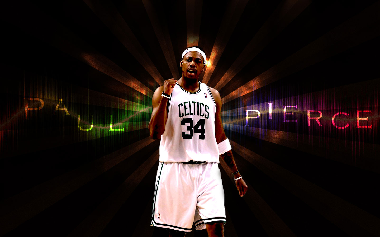 http://3.bp.blogspot.com/-yTmiK_qmm4s/Tft-4P5C42I/AAAAAAAACGA/Zmz6ngz_NQI/s1600/Paul-Pierce-2010-Widescreen-Wallpaper.jpg
