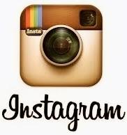 Välkommen att följa mig på Instagram
