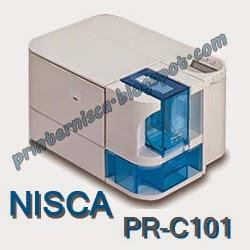 nisca pr-c101