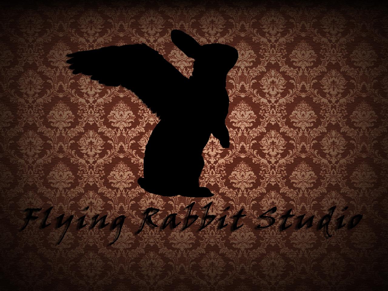 http://3.bp.blogspot.com/-yTo4fXyr_pY/TtUuoFasaII/AAAAAAAAAFM/MgrATz9k74g/s1600/Flying+Rabbit+Studio+wallpaper+2+Damask_Texture_by_mangion.jpg