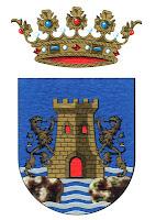 Ayuntamiento Chiclana de la Frontera