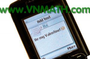 valentine sms, thiệp Valentine, tin nhắn độc Valentine, valentine, tin nhan valentin