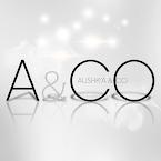 Aushk'A & Co