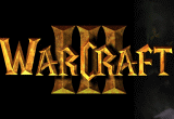 How to Switch Warcraft Versions