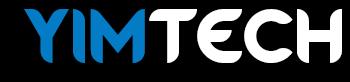 Yimtech | La Tecnología Fácil y A Tu Alcance.