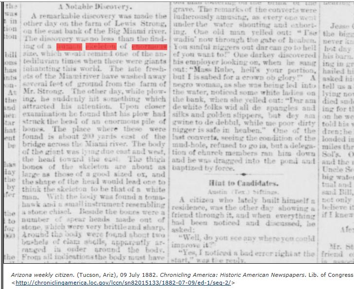1882.07.09 - Arizona Weekly Citizen