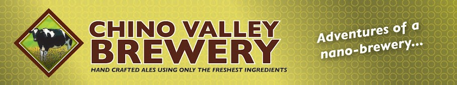 Chino Valley Brewing