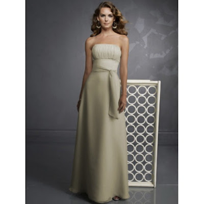 casual bridesmaids dresses  world of bridal
