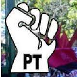 Pronunciamiento del PT-LITCI: Abajo el Juicio Político de la derecha tradicional contra Lu