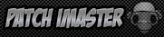 https://patchimaster.blogspot.com.br/