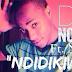 DJ Nova feat. Nezi - Ndidikiwe (Afro Hou2014)