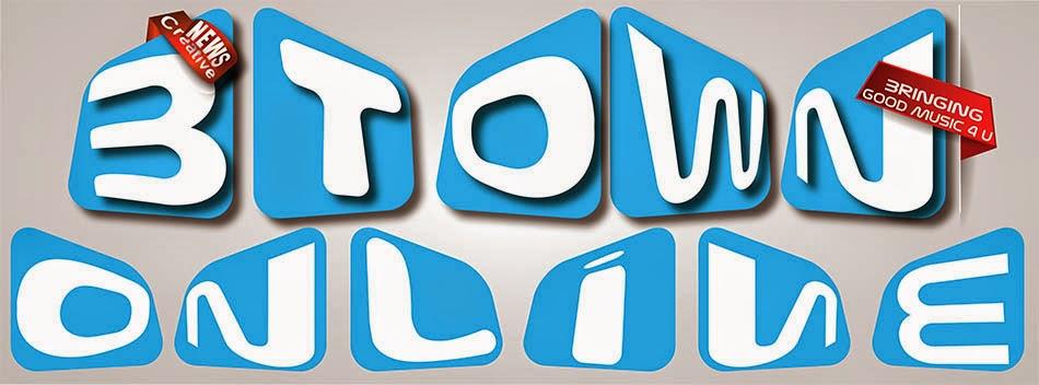 B TOWN Online