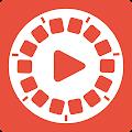 Download Flipagram Android - Aplikasi membuat Video dari Foto