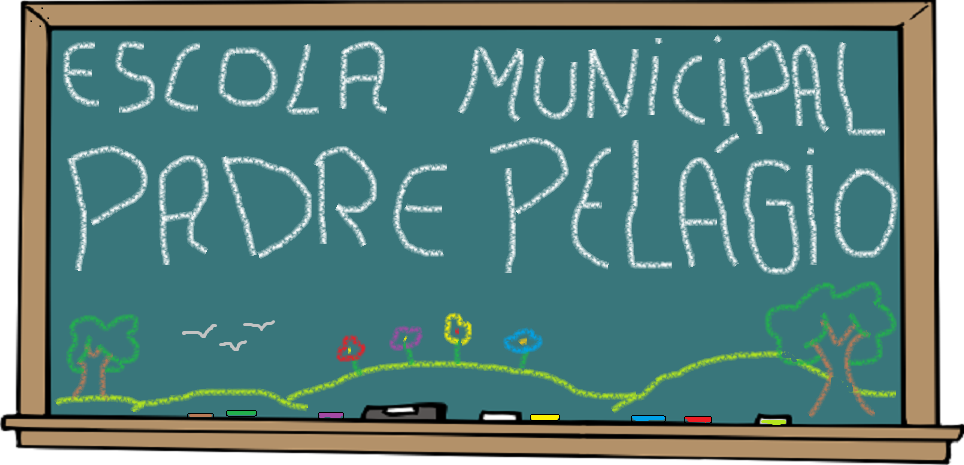 Escola Municipal Padre Pelágio