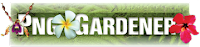 PNG Gardener