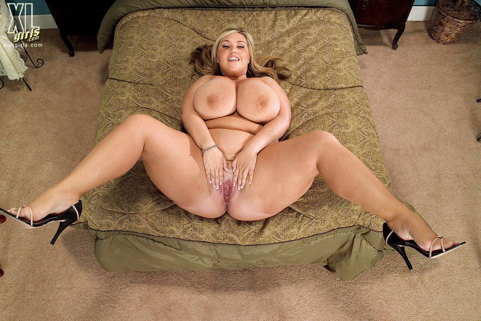 Wallpaper naked bbw nackt videos