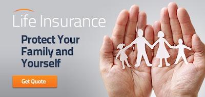 asuransi jiwa terbaik