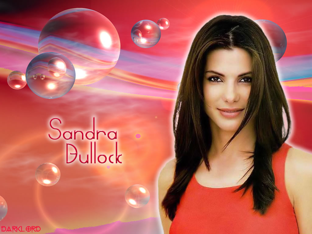 http://3.bp.blogspot.com/-yU-4q-7GXcA/ThHfYEUVaFI/AAAAAAAABo4/_bMNYpcp6x8/s1600/sandra_bullock_31.jpg